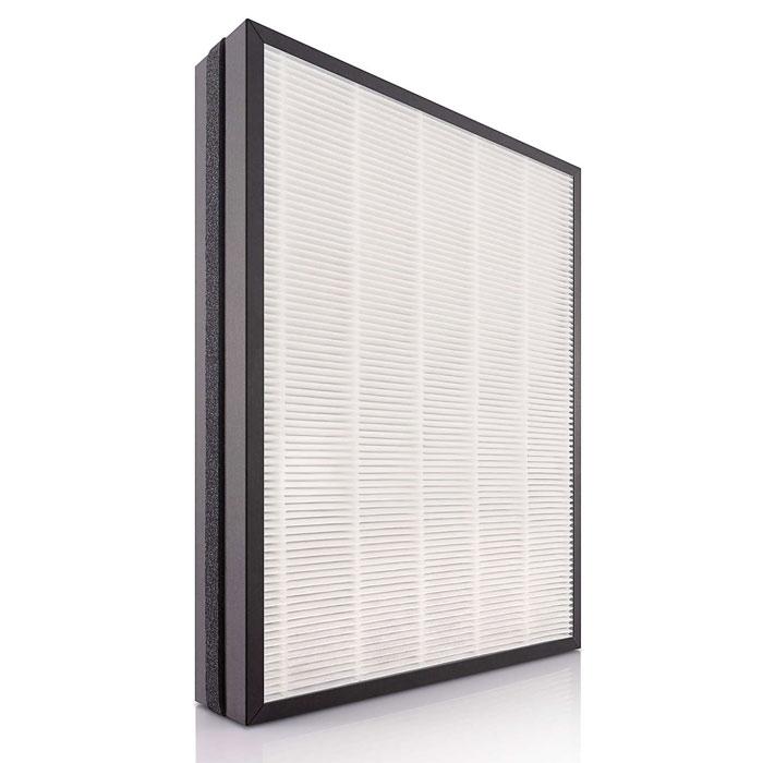 Philips AC4158/00 угольный HEPA-фильтр
