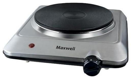 Maxwell MW-1905(ST) ������ ������������� - MaxwellMW-1905(ST)