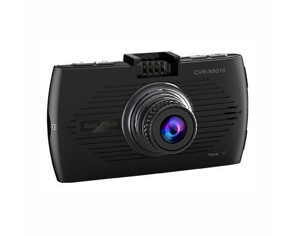 Street Storm CVR-N9310 видеорегистратор