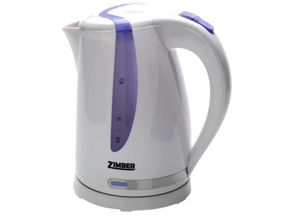 Zimber ZM-10830 электрический чайник