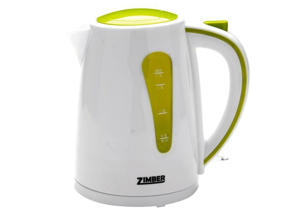 Zimber ZM-10842 электрический чайник