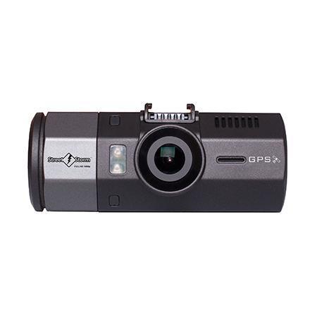 Street Storm CVR-A7510-G v.3 видеорегистратор