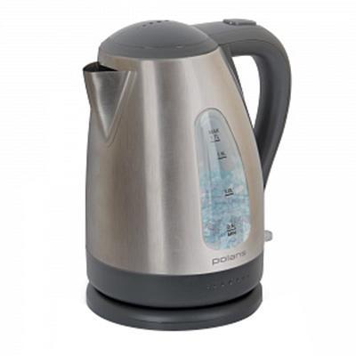 Polaris PWK 1758CA электрический чайник