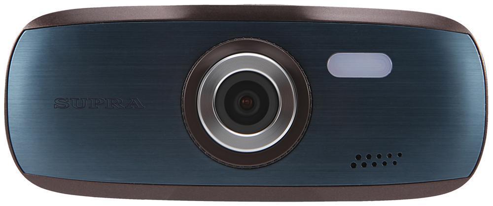 Supra SCR-570 видеорегистратор