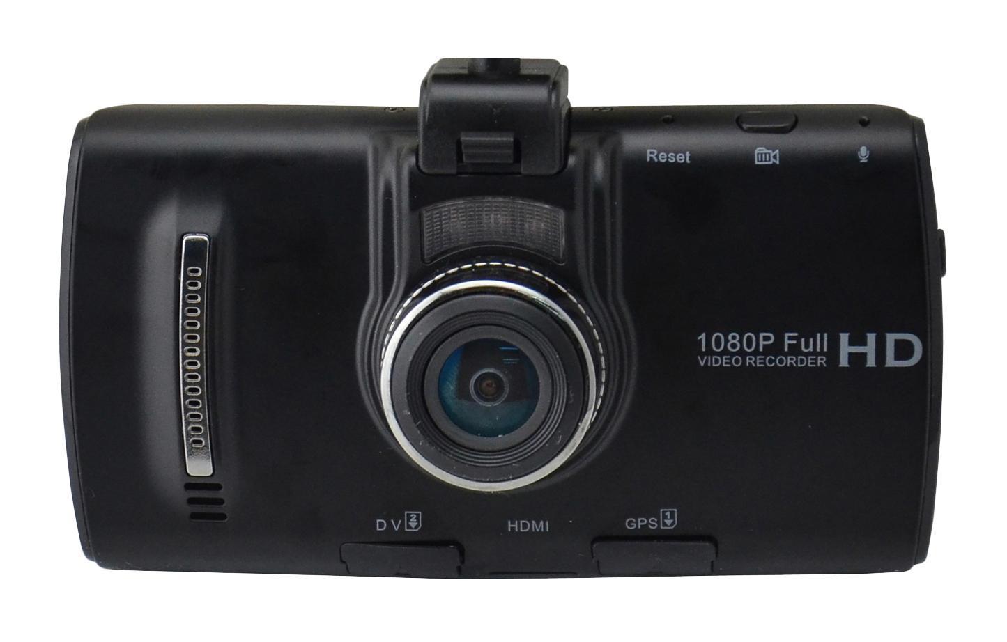Supra SCR-1000NAD Navitel видеорегистратор7346SUPRA SCR-1000NAD – это и навигатор, и регистратор, и планшет одновременно. Решение само по себе смелое, инновационное и нужное. Но, самое главное, продуманное и комплексное. Это не компот из нескольких компонентов, а сочетание трех полноценных устройств в одном. Смотрите, от регистратора здесь камера 2МП с потрясающим углом обзора 170 градусов, разрешением 1920х1080 (30 кадров в секунду) и светодиодной подсветкой. От навигатора – модуль GPS с новейшим ПО Навител. Наконец, от планшета – 4-х дюймовый цветной экран с функцией Touch Screen и операционная система Android.