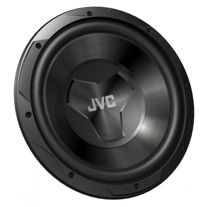 JVC CS-W120U cабвуфер автомобильный