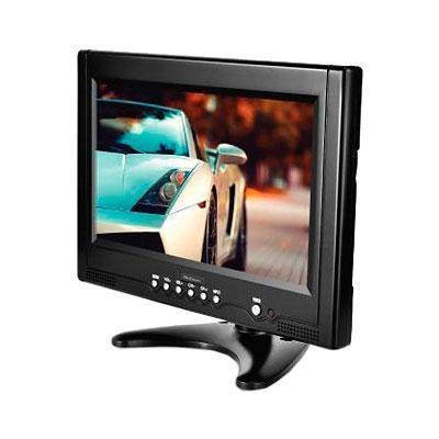 """Rolsen RCL-900U портативный телевизор1-RLCA-RCL-900UКомпания Rolsen представляет новые автомобильные телевизоры RCL-900U. Высококачественный 9"""" экран и широкие функциональные возможности. Модель совместима со многими распространенными мультимедийными форматами и воспроизводит файлы с карт памяти. Помимо стильного внешнего вида и многофункциональности, телевизор отличается продуманным комплектом аксессуаров и максимальным комфортом при использовании в дороге."""