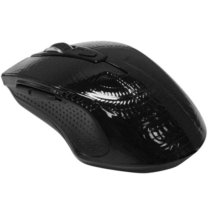 CBR CM 379, Black игровая мышьCM 379Полноразмерный корпус, эргономичная конструкция, хищный дизайн соединились в модели компьютерного манипулятора CM 379 от компании CBR. Это не просто компьютерная мышь – это ваш личный быстрый, бесшумный, надежный охотник. Корпус мыши, благодаря своей конструкции, удобно ложится в ладонь, нивелируя напряжение кисти, возникающее при долгой работе. Подобрать наиболее оптимальную скорость реакции курсора можно при помощи специальной кнопки, расположенной непосредственно на корпусе мыши. Покорить просторы интернет-сети станет гораздо проще с кнопками для просмотра веб-страниц (перелистывание вперед/назад), размещенными на правой стороне корпуса мыши.