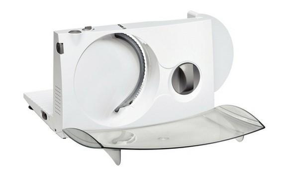 Bosch MAS 4601 N ( MAS 4601N )