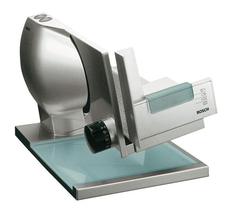 Bosch MAS 9101N ломтерезка ( MAS 9101N )