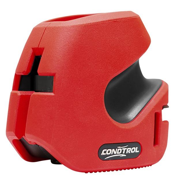 CONDTROL MX2