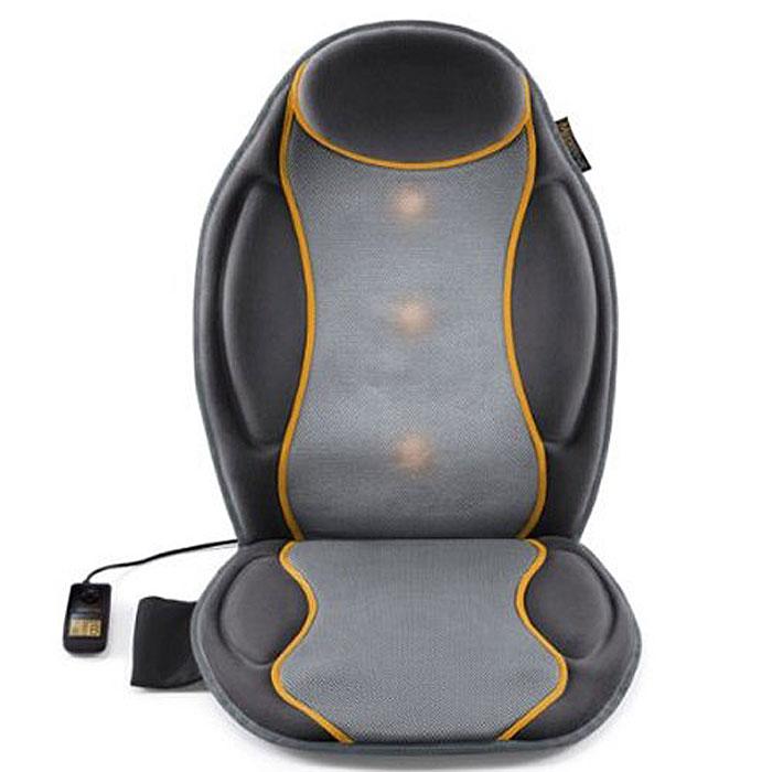 Массажное сиденье Medisana MC 810