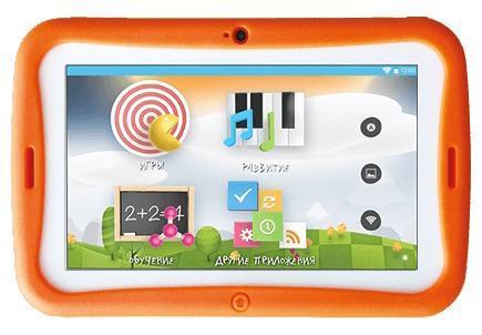 PlayPad 3 WiFi ( PP3WIFI )