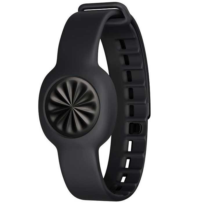 Jawbone UP Move JL07, Black ������-������� � ��������