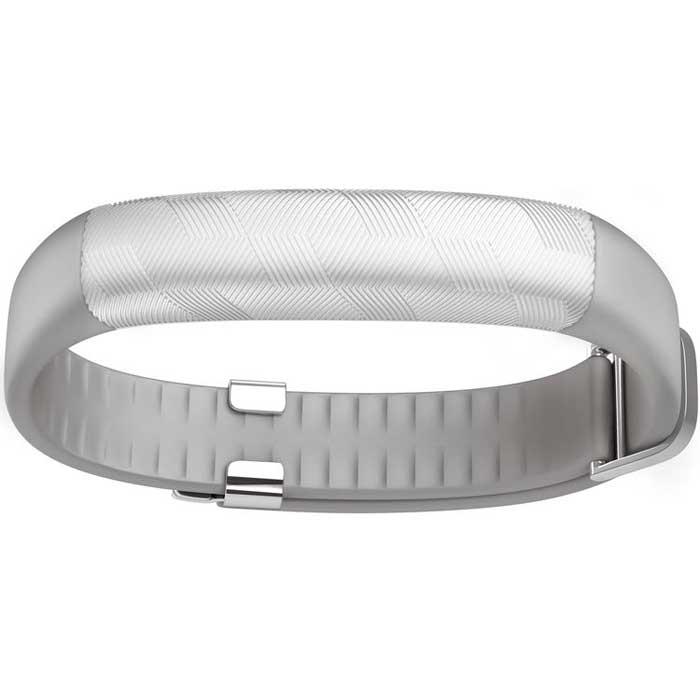 Jawbone UP2 JL03, Grey фитнес-браслет