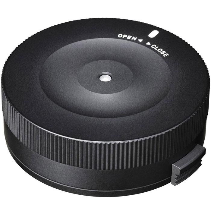 Sigma USB Dock док-станция для Nikon