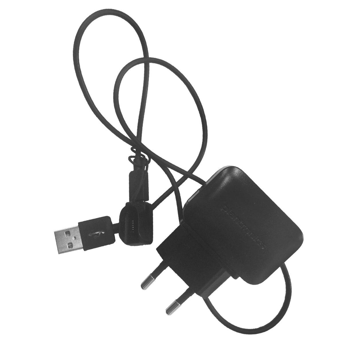 Plantronics зарядное устройство для Voyager Legend, Black (87399)