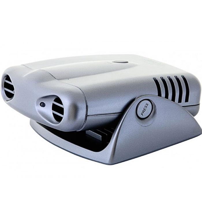 AirComfort XJ-801, Silver воздухоочиститель-ионизатор
