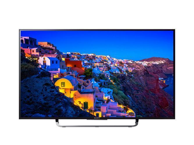 Sony KD-49X8305C телевизор4548736003330Откройте для себя мир в формате 4K! Встречайте новую эру реалистичных изображений. Изображения в формате 4K содержат более 8 миллионов пикселей и в четыре раза больше деталей по сравнению с разрешением Full HD. Испытайте полное погружение в бесконечный мир развлечений 4K. 4K-процессор X1: одна микросхема имеет решающее значение. Мощный процессор 4K-процессор X1 обеспечивает потрясающее качество изображения независимо от того, что вы смотрите. Видеосигнал с любого источника — телевещание, диски Blu-ray, DVD и даже интернет-видео в 4K — проходит тщательный анализ и оптимизируется до разрешения 4K. Оцените поразительную четкость, реалистичные цвета и фантастический контраст изображения в 4K. 4K X-Reality PRO: повышение разрешения любого изображения до 4K. Откройте для себя волнующий мир фантастической четкости изображения. Качество изображения каждого пикселя повышается благодаря нашим технологиям обработки изображения в 4K. Отдельные ...