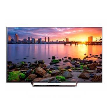 Sony KDL-55W807C телевизор