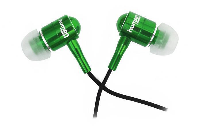 Human Friends Zipper, Green наушникиZipperHuman Friends «Zipper» - новое слово в комфортном использовании вкладышей. Вместо стандартного кабеля, данная модель оснащена зиппером, молнией Тканевая оплетка кабеля и возможность регулировки положения молнии, гарантируют удобство использования в любой ситуации Провод от наушников больше не будет мешать вам, пользуйтесь молнией на наушниках и будьте в авангарде уличной моды!