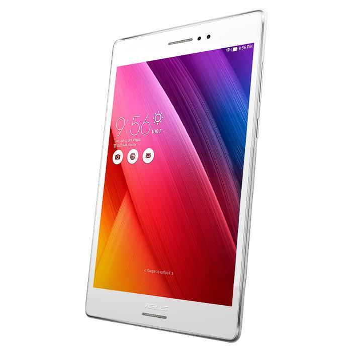 ASUS ZenPad C 7.0 Z170CG, White (90NP01Y2-M00770)