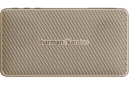 Harman Kardon Esquire Mini, Gold портативная акустическая система