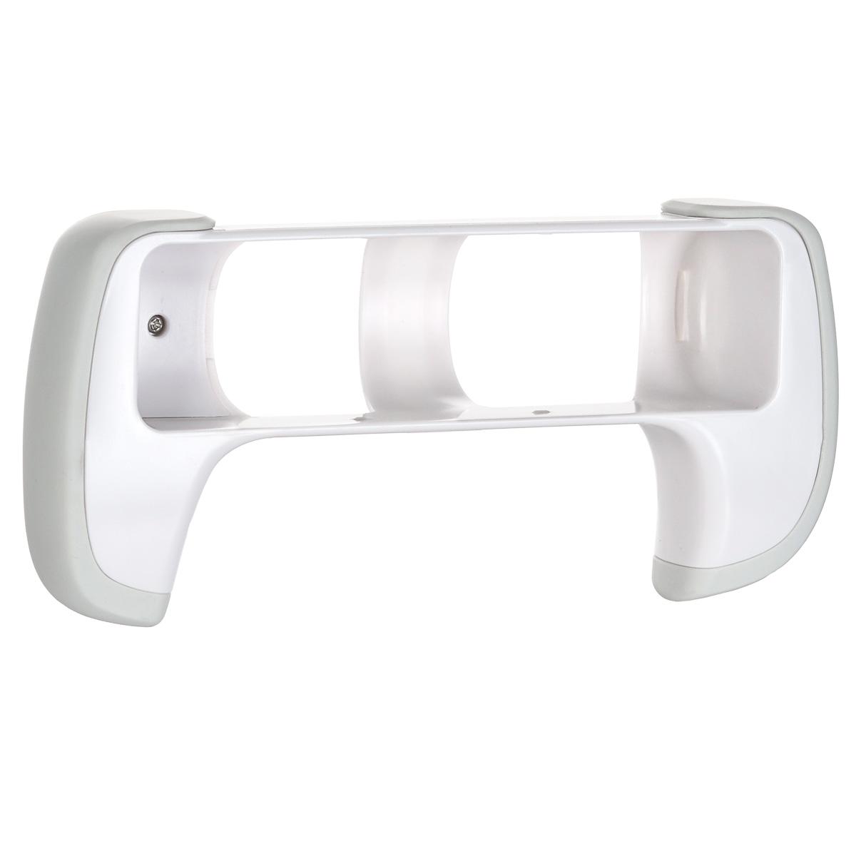Держатель Black Horns для джойстика Wii (BH-Wii10003)