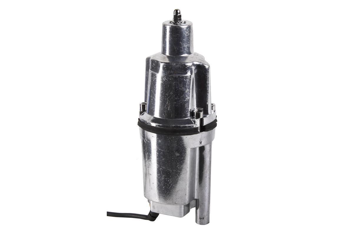 Погружной вибрационный насос Hammer NAP200A (10)