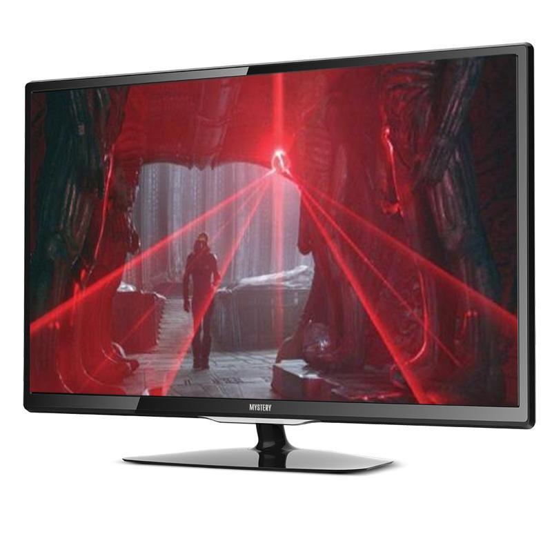 Mystery MTV-2423LT2 телевизор ( 4897020617006 )