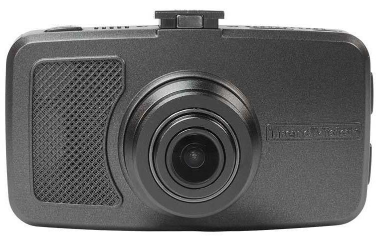 TrendVision TDR-708P видеорегистратор