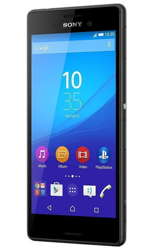 Sony Xperia M4 Aqua, Black7311271516385Водонепроницаемый Android-смартфон Xperia M4 Aqua создан с использованием тех же инновационных технологий, что и премиум-смартфоны Sony, и защищен не только от влаги, но и от мелких частиц пыли. Смартфон Xperia M4 Aqua оборудован 13-мегапиксельной камерой, с которой каждый ваш снимок будет потрясающим. К тому же эта камера оснащена матрицей Exmor RS для мобильных устройств и технологией HDR для фото и видео, обеспечивающими высокое разрешение и оптимальную яркость при любом освещении. Цель компании Sony - создавать продукты только наивысшего качества, и дисплей Xperia M4 Aqua - это прекрасное доказательство тонкой искусной работы наших лучших специалистов. На этом большом ярком HD-дисплее диагональю 5 дюймов ваши любимые развлечения по-настоящему оживают. Технология IPS обеспечивает широкий угол обзора и точную цветопередачу при любом наклоне, чтобы вы могли полностью погрузиться в фильм или игру. Xperia M4 Aqua создан с мыслью об...