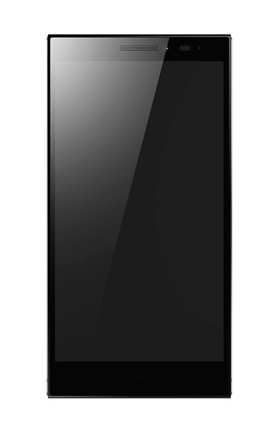Lenovo Vibe Z2 Dual Sim, GreyP0RU000DRUФеноменальное качество фотографий Благодаря новейшим технологиям - оптической стабилизации и сенсору следующего поколения - 13- мегапиксельная задняя камера позволяет делать снимки превосходного качества даже ночью. Встроенное приложение SNAPit помогает достичь профессионального качества фотографий, доступны также режимы панорамной (Ultra Panorama) и ночной съемки (Ultra & Art Night Shot). Сверхъяркий дисплей с широкими углами обзора 5.5-дюймовый HD экран Lenovo Vibe Z2 отличается необыкновенной яркостью и детализацией: вы можете с комфортом просматривать фотографии и видео, а также играть в любимые игры даже при ярком солнечном свете. Потрясающие селфи и моментальные снимки Откройте для себя новый мир потрясающих селфи с 8-мегапиксельной фронтальной камерой, обладающей функциями улучшения снимка и управляемой жестами. Теперь вы не упустите удачный момент для съемки благодаря функции Instant On, которая позволяет делать моментальные снимки в любой...