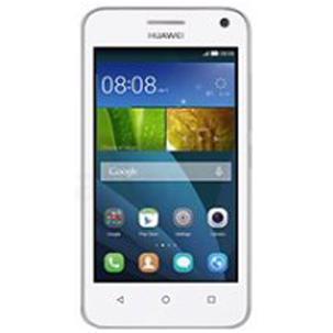 Huawei Y3C (Y336-U02) Dual Sim, White ( 51050HGY )