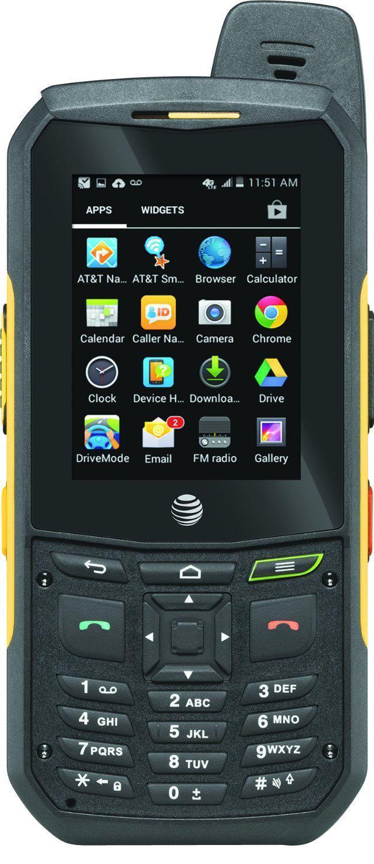Sonim XP6ДЖ-00000497Sonim XP6 воплотил в себе главные свойства современного смартфона: высокую производительность, технологичность, великолепный функционал и исключительное удобство пользования. Феноменальная прочность этого аппарата подтверждена такими международными сертификатами, как MIL- STD 810G и IP69 (максимальный класс защиты от воды, в том числе брызг, пыли, попадания микрочастиц). Этот смартфон может выдержать падение с высоты двух метров на бетон, давление весом более тонны, он устойчив к воздействию масел и химических веществ, ему не страшны экстремальные температуры. Надежную, бесперебойную связь гарантируют стандарты LTE/GSM. Защищенный сенсорный экран Corning Gorilla Glass выдерживает ударную силу до 2 Дж и обеспечивает высочайшее качество изображения даже на ярком солнце. И, конечно же, беспроигрышное с точки зрения удобства сочетание сенсорного экрана и клавиатуры делает этот аппарат универсальным как для поклонников тачскринов, так и для тех, кто привык к кнопочным телефонам. Кроме...