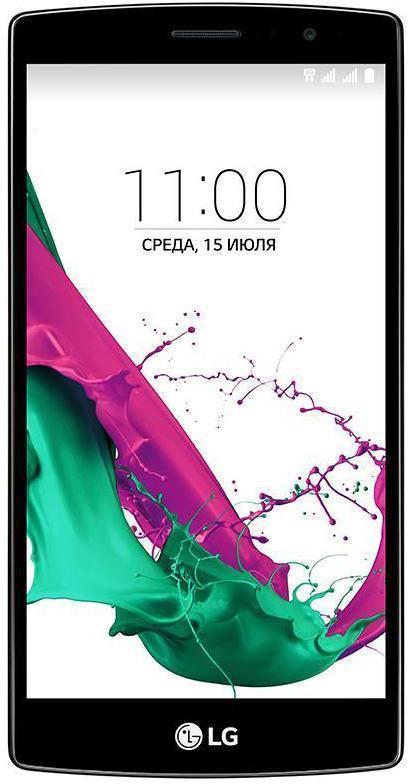 """LG G4S H736, Shiny GoldLGH736.ACISBDСмартфон – это мобильный телефон с функциональностью карманного персонального компьютера, который используется не только для связи но и для работы, а также для мультимедийных развлечений и игр. Смартфоны LG: высококлассная электроника от одного из признанных лидеров в производстве смартфонов. Мощные процессоры обеспечивают высокую производительность вашего гаджета, работающего на базе Android. Большой сенсорный экран сделает работу комфортнее, а развлечения еще ярче. Видеть главное. Чувствовать драйв. Смартфон LG G4S H736 это премиальный дизайн с металлизированной текстурой, камера 8 мп с лазерным автофокусом и ручным режимом съемки, FULL HD дисплей 5.2"""" с технологией IN-CELL TOUCH, мощный 8-ядерный процессор, 1,5 гГц."""