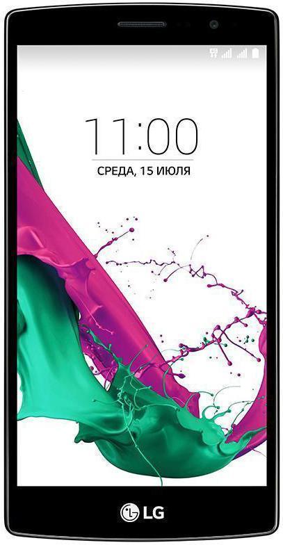 """LG G4S H736, Titan SilverLGH736.ACISTSСмартфон – это мобильный телефон с функциональностью карманного персонального компьютера, который используется не только для связи, но и для работы, а также для мультимедийных развлечений и игр. Смартфоны LG: высококлассная электроника от одного из признанных лидеров в производстве смартфонов. Мощные процессоры обеспечивают высокую производительность вашего гаджета, работающего на базе Android. Большой сенсорный экран сделает работу комфортнее, а развлечения еще ярче. Видеть главное. Чувствовать драйв. Смартфон LG G4S H736 это премиальный дизайн с металлизированной текстурой, камера 8 мп с лазерным автофокусом и ручным режимом съемки, FULL HD дисплей 5.2"""" с технологией IN-CELL TOUCH, мощный 8-ядерный процессор, 1,5 гГц."""