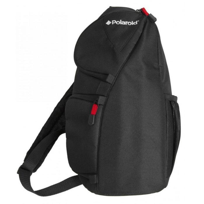 Polaroid JOZ 76 Sling Case рюкзак для фототехники polaroid joz 45 slr case сумка для фотокамеры