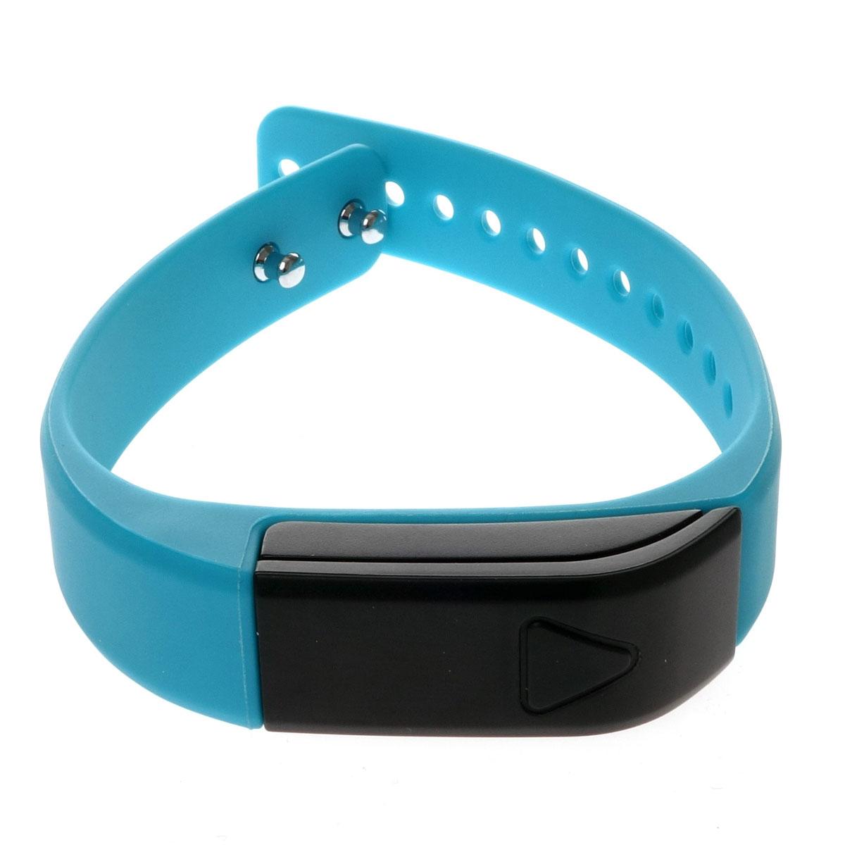 Harper Harper BFB-301, Blue фитнес-браслет