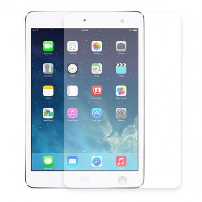 Harper SP-GL IPAD M защитное стекло для Apple iPad miniSP-GL IPAD MЗащитное стекло Harper SP-GL IPAD M для смартфона Apple iPad mini. Изготовлено из специально обработанного многослойного закаленного стекла прочности 9H. Олеофобное покрытие предотвратит появление следов от пальцев и сохранит чувствительность сенсора смартфона на 100%. Клеевой слой на задней поверхности позволяет легко устанавливать закаленное стекло без особых навыков.