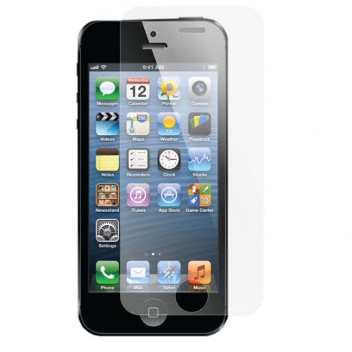 Harper SP-GL IPH5S �������� ������ ��� Apple iPhone 5s