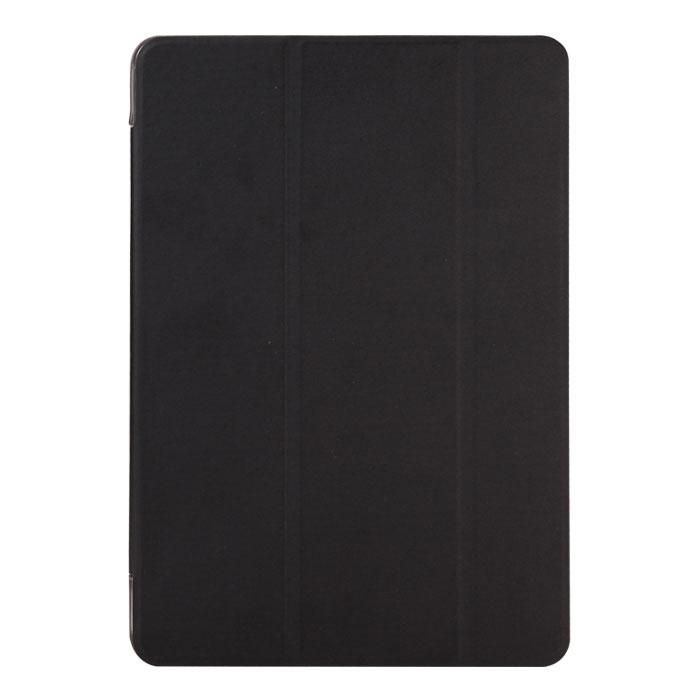 IT Baggage Hard Case чехол для Samsung Galaxy Tab A 9.7 SM-T550N/SM-T555, BlackITSSGTA9707-1Чехол IT Baggage Hard Casee для Samsung Galaxy Tab A 9.7 SM-T550N/SM-T555 - это стильный и надежный аксессуар, позволяющий сохранить планшет в идеальном состоянии. Надежно удерживая технику, обложка защищает корпус и дисплей от появления царапин, налипания пыли. Также чехол IT Baggage можно использовать как подставку для чтения или просмотра фильмов. Имеет свободный доступ ко всем разъемам устройства.