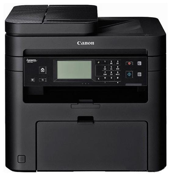 Canon i-Sensys MF229dw МФУ