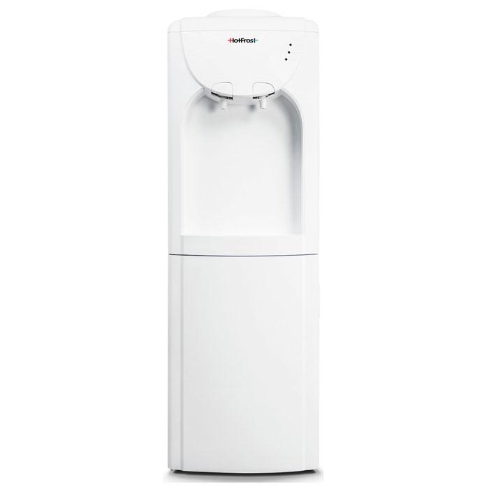 HotFrost V220CF кулер для воды 4630004841284