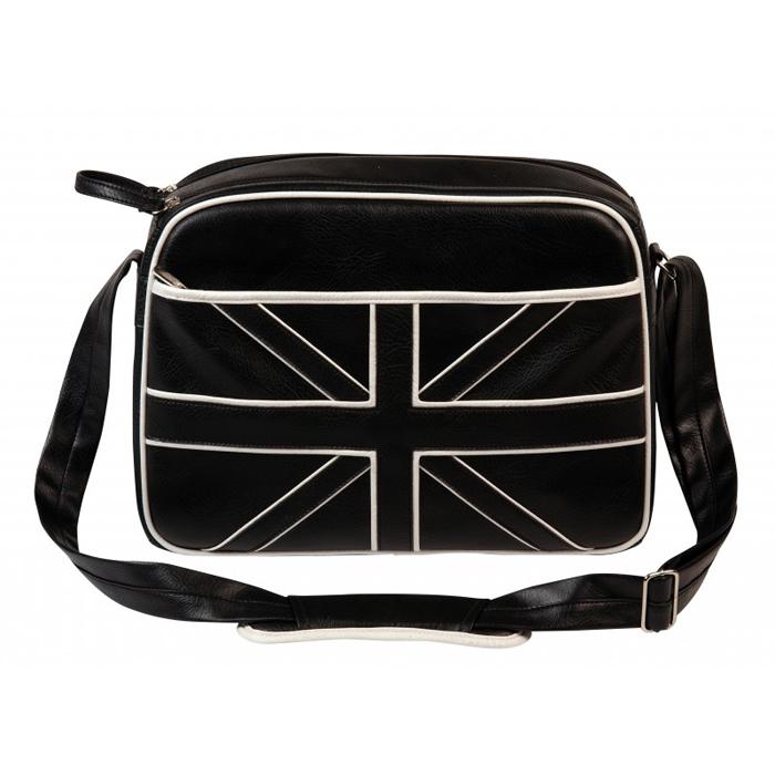 "TNB DCMUK2, Black сумка для фотоаппарата 13"""