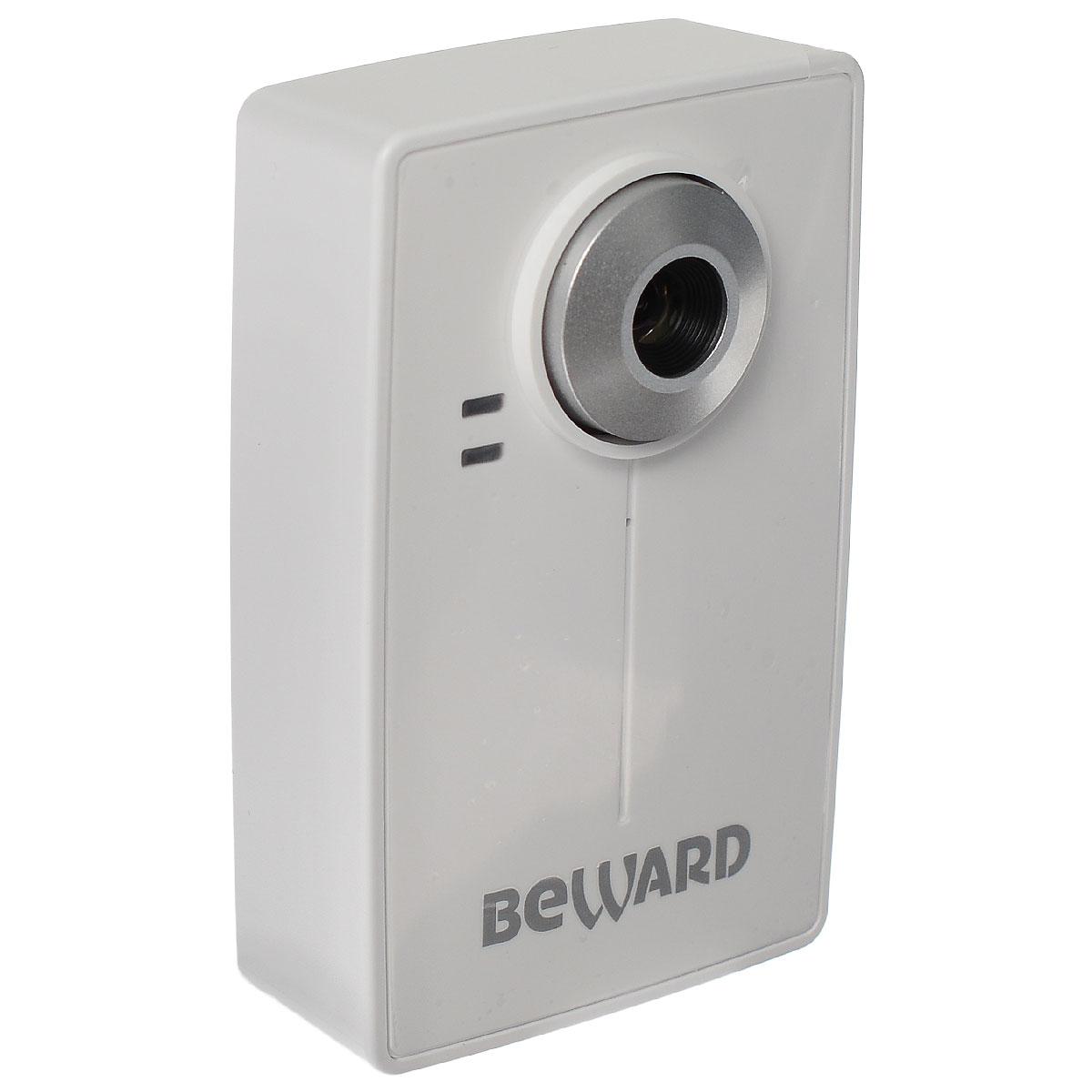 Beward N13103, White IP-камера ( N13103 )
