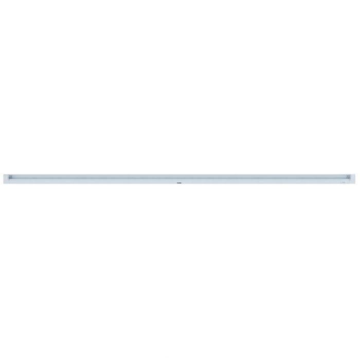 Настенный светильник Camelion WL-2001 28WWL-2001 28WЛинейные светильники с люминесцентными лампами Camelion WL-2001 предназначены для освещения офисов, жилых и хозяйственных помещений, подсветки мебели, торговых витрин, выставочных стендов, аквариумов и террариумов. Люминесцентные лампы обеспечивают высокую световую отдачу и долгий срок службы светильников. Электронные балласты обеспечивают плавное включение люминесцентных ламп и отсутствие помех в их работе. Преимуществом подобных ламп также является отсутствие у них нагрева и негативного влияния свечения на глаза человека. Возможность последовательного соединения светильников упрощает прокладку электропроводки.