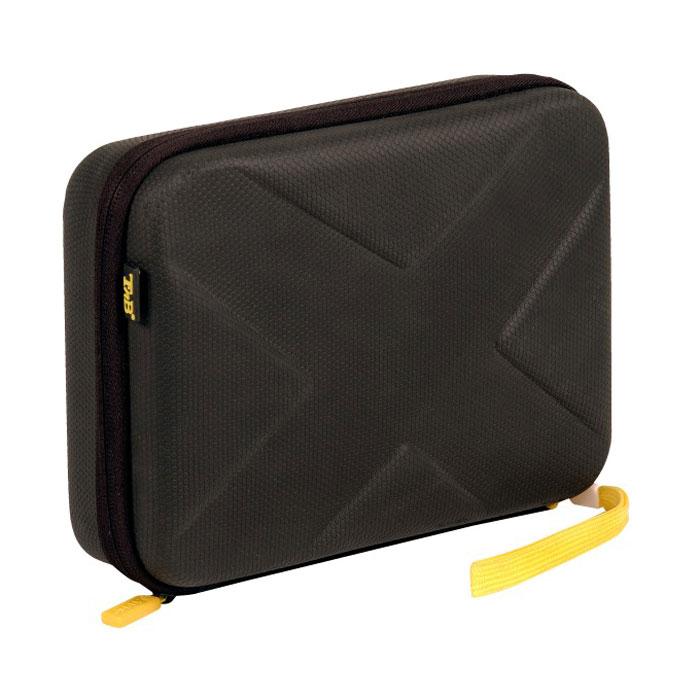 TNB SPACBOX сумка для камеры, Black