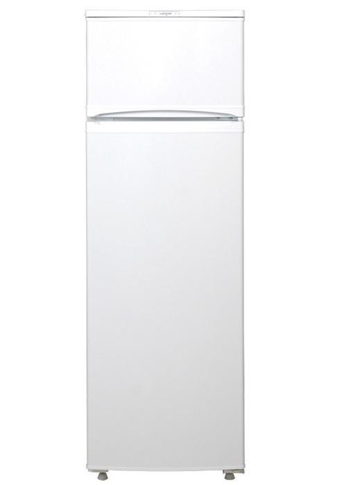 Саратов 263 (КШД-200/30) холодильник80620Отсутствие дополнительных функций не уменьшает удобств эксплуатации холодильника Саратов 263 (кшд-200/30). Удобно организовано внутреннее пространство холодильной камеры. Наличие регулируемых по высоте полок, ящиков для овощей и фруктов позволит разместить большое количество продуктов.