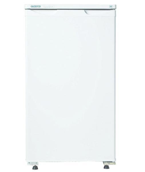 Саратов 452 (КШ-120) холодильник